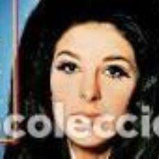 Discos de pizarra: BOBBIE GENTRY – ODE TO BILLIE JOE. Lote 101386311