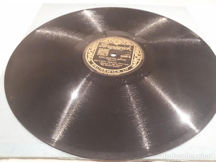 Discos de pizarra: Disco de pizarra Jazz - Foto 3 - 111419411