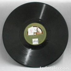 Discos de pizarra - MIRANDO A VALENCIA - SUEÑA GUITARRA. - PILAR GARCIA. - D-PIZARRA-0257 - 121596767