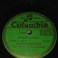 Discos de pizarra - Disco pizarra MARY MERCHE - 129067880