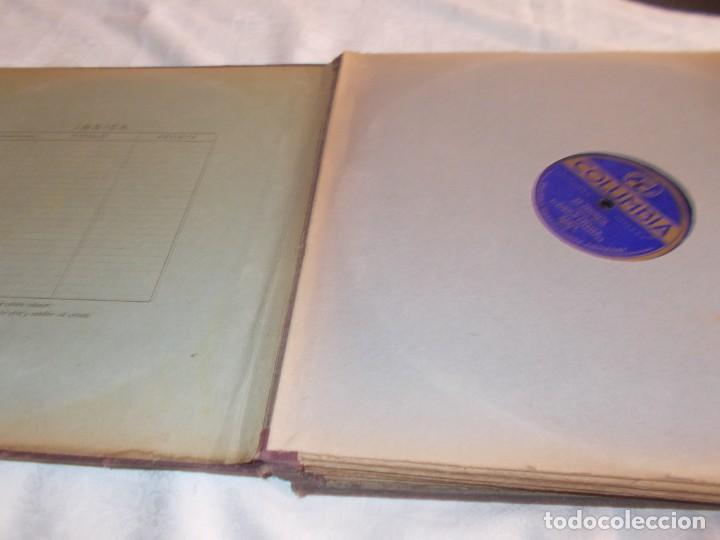 Discos de pizarra: DISCOS DE PIZARRA 10 Discos + 1 - Foto 3 - 140187462