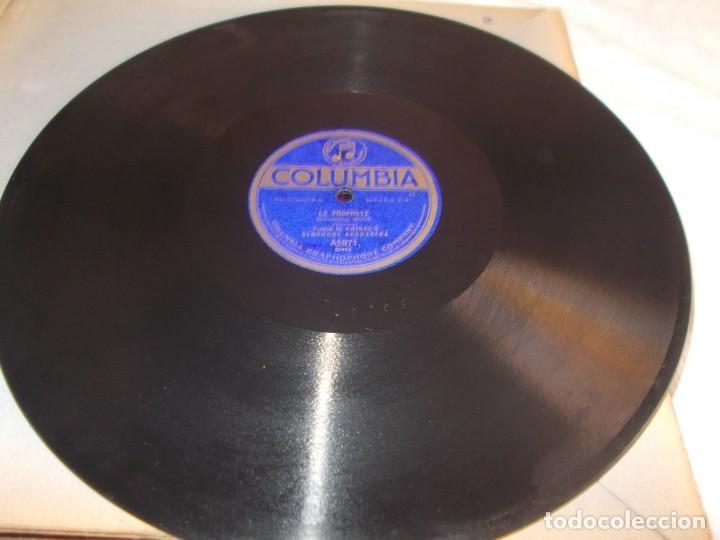 Discos de pizarra: DISCOS DE PIZARRA 10 Discos + 1 - Foto 4 - 140187462
