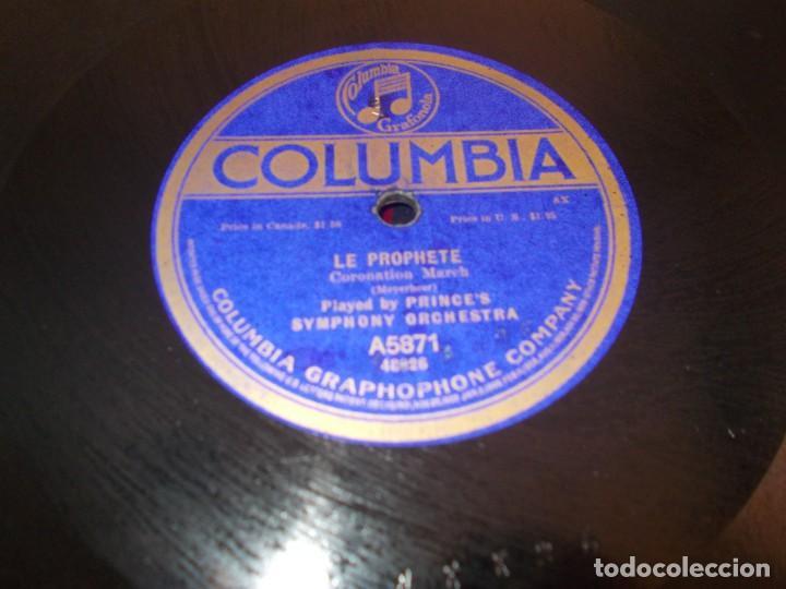 Discos de pizarra: DISCOS DE PIZARRA 10 Discos + 1 - Foto 5 - 140187462