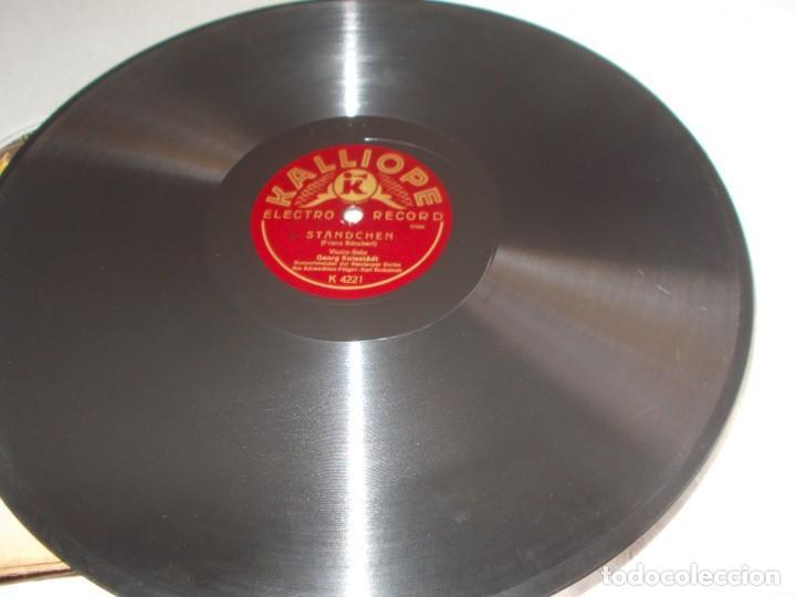 Discos de pizarra: DISCOS DE PIZARRA 10 Discos + 1 - Foto 6 - 140187462