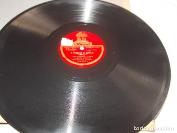 Discos de pizarra: DISCOS DE PIZARRA 10 Discos + 1 - Foto 10 - 140187462