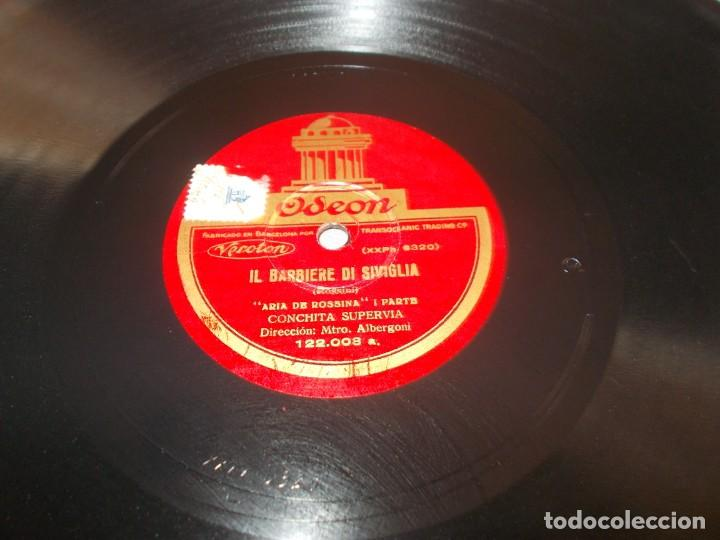 Discos de pizarra: DISCOS DE PIZARRA 10 Discos + 1 - Foto 11 - 140187462