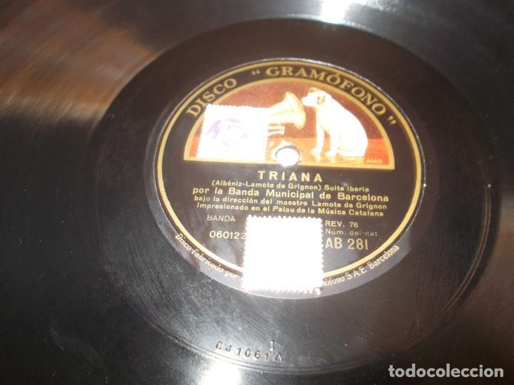Discos de pizarra: DISCOS DE PIZARRA 10 Discos + 1 - Foto 13 - 140187462
