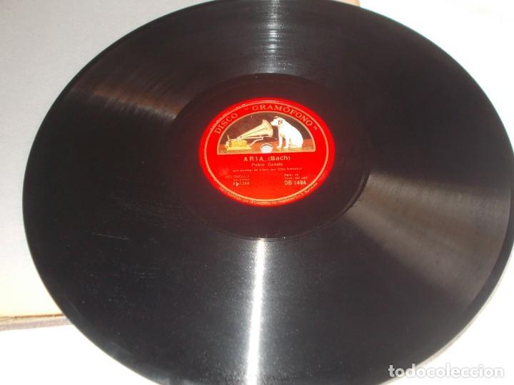 Discos de pizarra: DISCOS DE PIZARRA 10 Discos + 1 - Foto 14 - 140187462