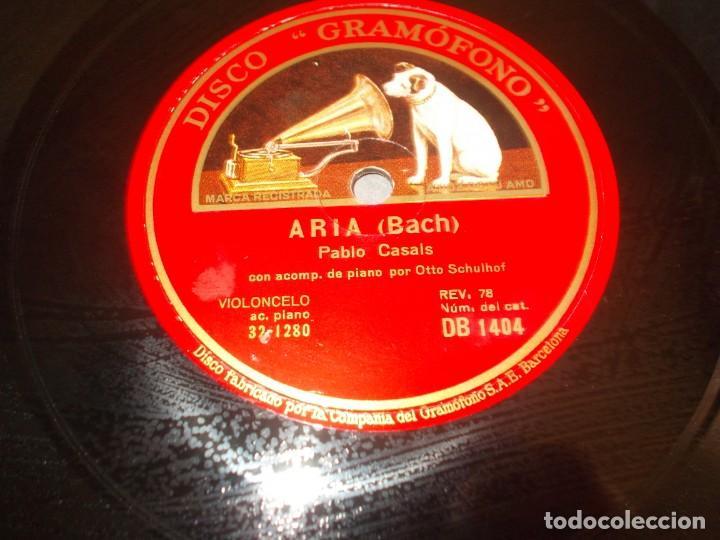 Discos de pizarra: DISCOS DE PIZARRA 10 Discos + 1 - Foto 15 - 140187462