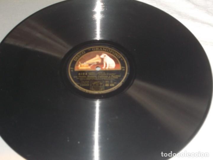 Discos de pizarra: DISCOS DE PIZARRA 10 Discos + 1 - Foto 18 - 140187462