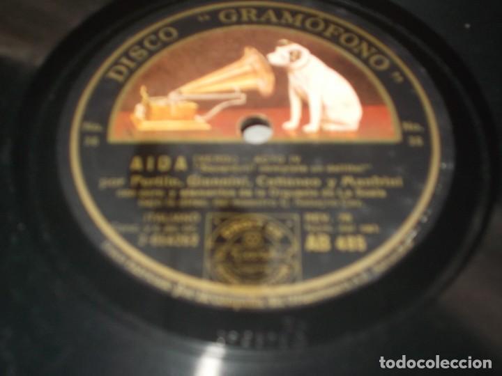 Discos de pizarra: DISCOS DE PIZARRA 10 Discos + 1 - Foto 19 - 140187462