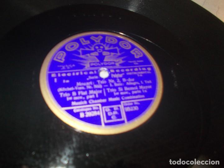 Discos de pizarra: DISCOS DE PIZARRA 10 Discos + 1 - Foto 21 - 140187462