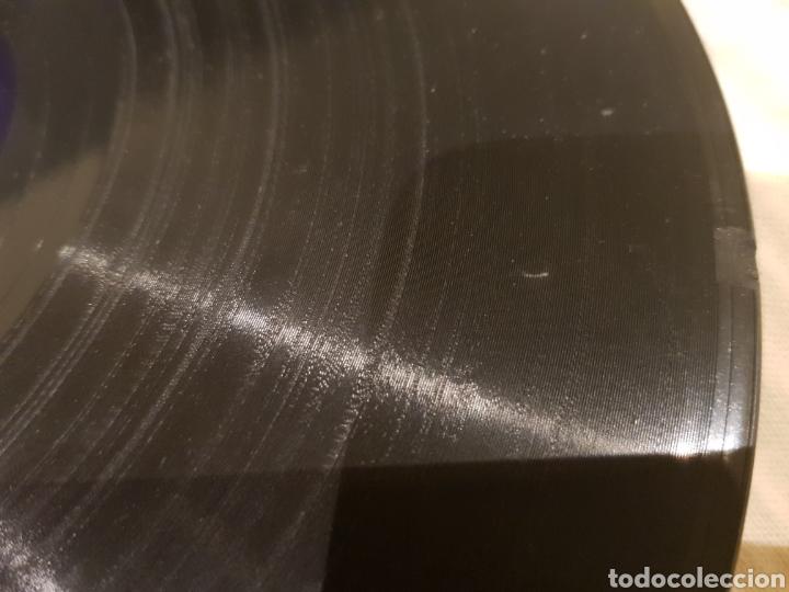 DISCOS 78 RPM ANTONIO MOLINA DULCERO CUBANO (Música - Discos - Pizarra - Flamenco, Canción española y Cuplé)