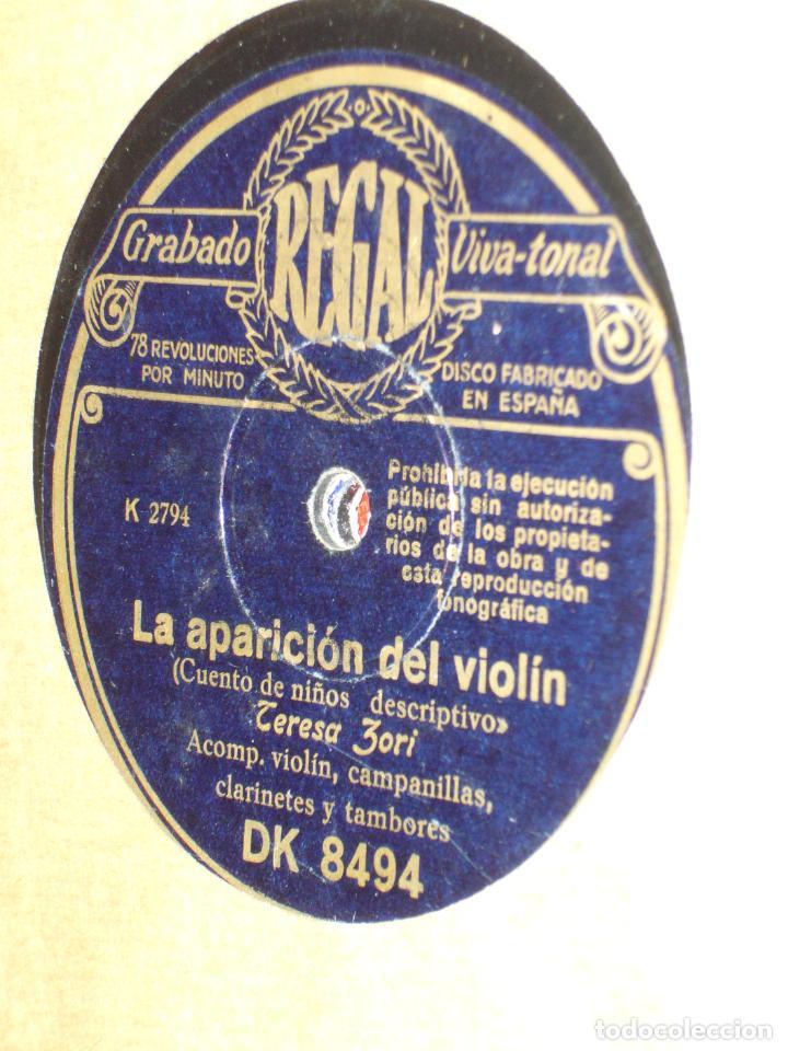 DISCO PIZARRA (Música - Discos - Pizarra - Bandas Sonoras y Actores )