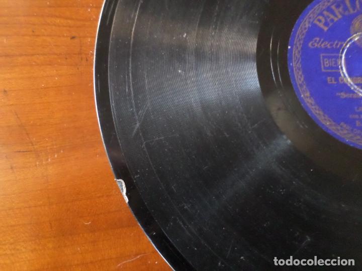 Discos de pizarra: DISCO EL CONGRESO SE DIVIERTE PIZARRA - Foto 4 - 152391606