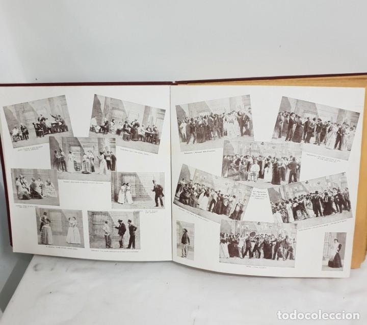 Discos de pizarra: LA VERBENA DE LA PALOMA - Foto 4 - 154284022
