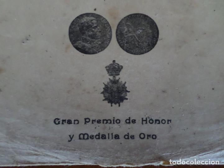 Discos de pizarra: DISCO LA CHACERA Y AY PALOMITA PIZARRA - Foto 4 - 156519162