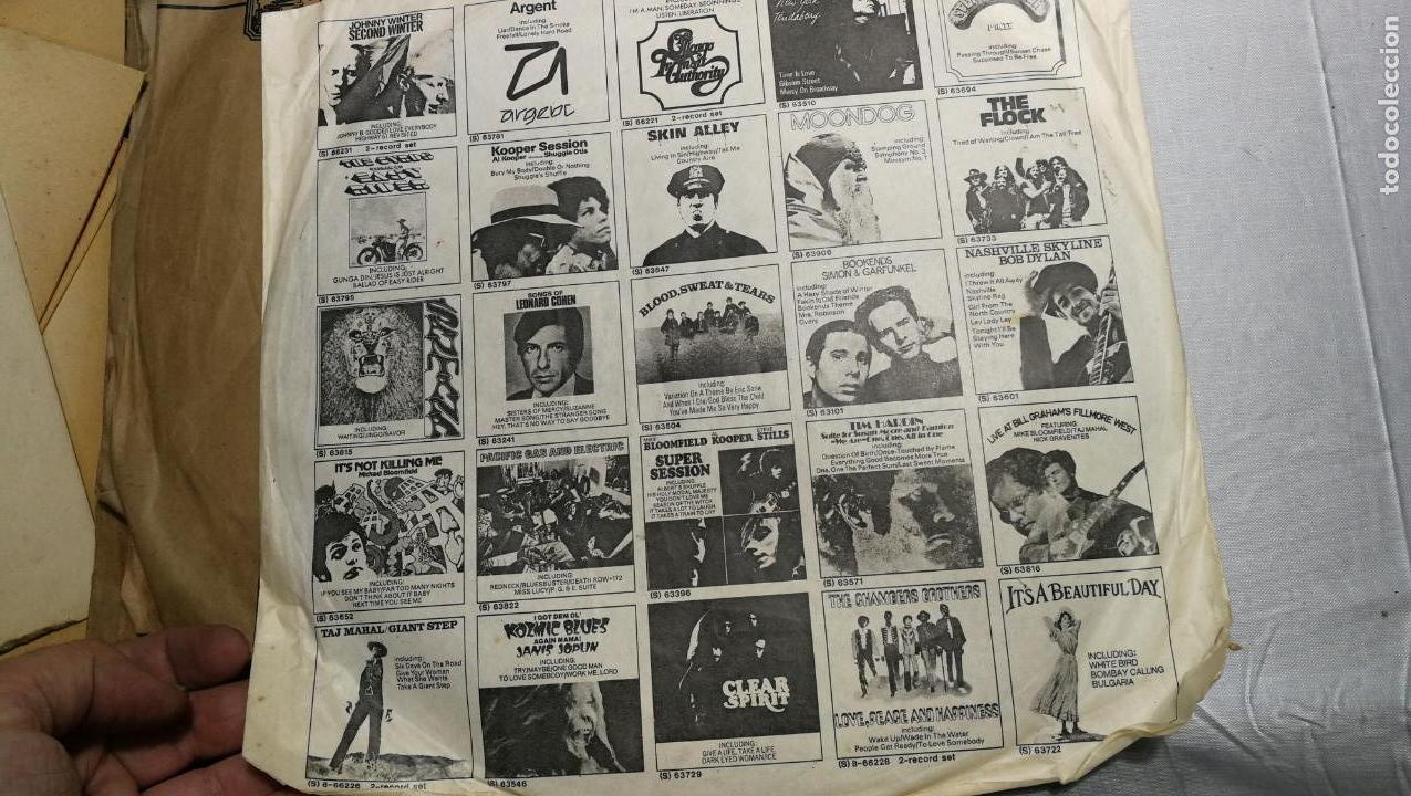 Discos de pizarra: GRAN LOTE DE 27 DISCOS DE PIZARRA VARIADOS, muy baratitos salen a 5e la unidad - Foto 63 - 165989630