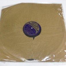 Discos de pizarra: DISCO DE PIZARRA. DECCA. COLE PORTER SUITE Nº 3 / Nº 4. Lote 166131778