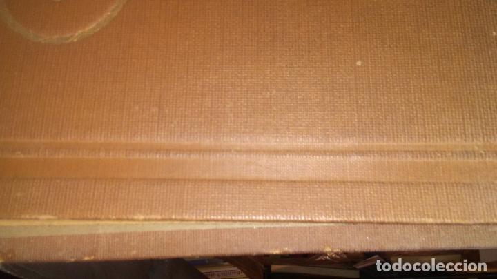 Discos de pizarra: LAS GOLONDRINAS ALBUM VACIO DE LA ZARZUELA - Foto 7 - 168496012