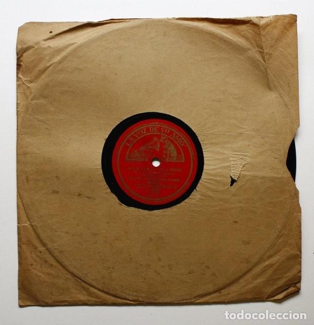 Discos de pizarra: 13 DISCOS DE PIZARRA - Foto 6 - 168873712