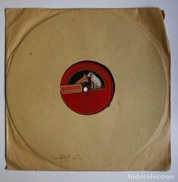 Discos de pizarra: 13 DISCOS DE PIZARRA - Foto 15 - 168873712