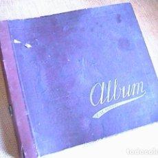 Dischi in gommalacca: ALBUM 12 DISCOS DE 78 RPM. VARIO ESTILOS.. Lote 175440265