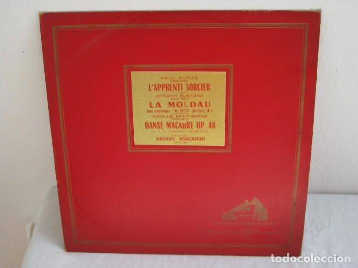 Discos de pizarra: 4 discos de pizarra - Foto 8 - 177670578