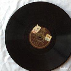 Discos de pizarra: MARCOS REDONDO MOLINOS DE VIENTO. Lote 178898050