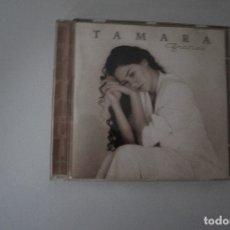 Discos de pizarra: TAMARA GRACIAS. Lote 183198827