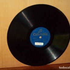 Discos de pizarra: EL NIÑO DE JEREZ + ESPAÑA CAÑI - TEJADA Y SU ORQUESTA DE CONCIERTOS - VINILO PIZARRA. Lote 183390065