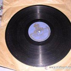 Discos de pizarra: DISCO ODEON CORAZÓN GITANO / VEN CIRILA VEN. Lote 185894038