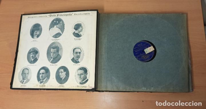 Discos de pizarra: Album de gramola - Foto 2 - 194370933