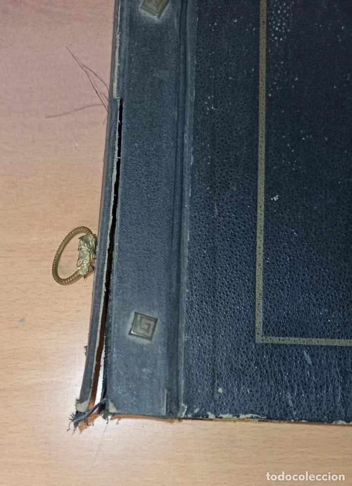 Discos de pizarra: Album de gramola - Foto 4 - 194370933