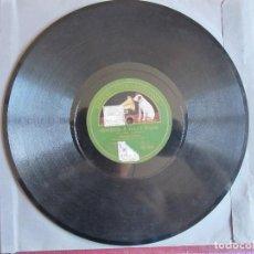 Discos para gramofone: MANUEL VALLEJO / FANDANGOS / NOCHEBUENA (GRAMOFONO AE 3655). Lote 209320682