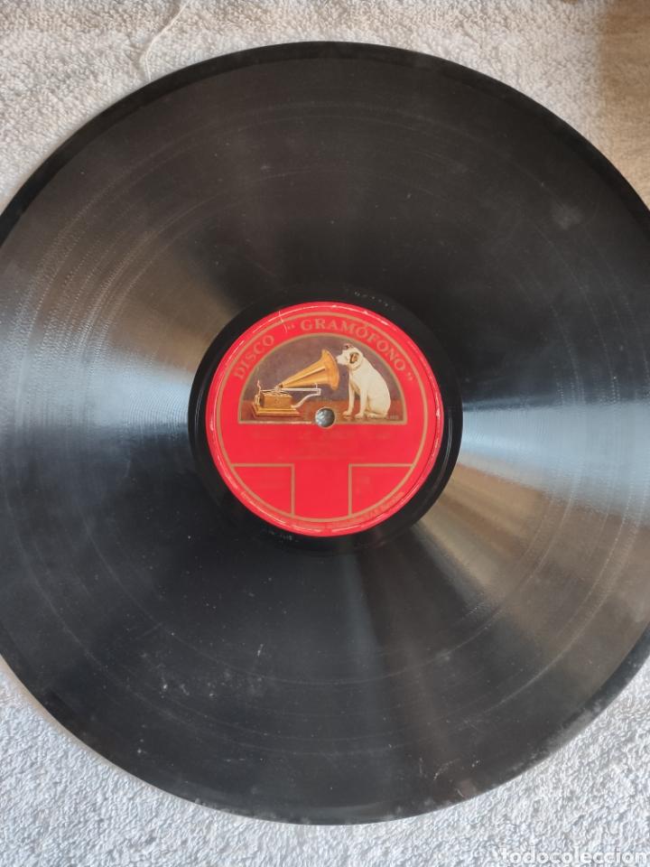 SUEÑO DE AMOR Y AVE MARÍA (Música - Discos - Pizarra - Clásica, Ópera, Zarzuela y Marchas)