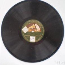 Discos de pizarra: GRAMOFONO LOS GAVILANES POR FEDERICO CABALLE. Lote 232302725