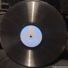 Discos de pizarra: ANGELILLO - MI CARMEN / JUAN SIMÓN. Lote 234129225