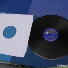 Discos de pizarra: EXPRO DISCO PIZZARRA BUEN ESTADO EL AMOR BRUJO ORQUESTA SINFONICA DE LONDRES. Lote 241021675