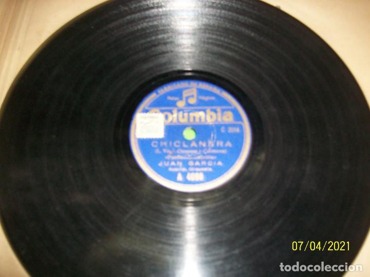 Discos de pizarra: OFERTA- 12 LP DE PIZARRA EN UN ALBUM DE LA VOZ DE SU AMO- VER CANTANTES Y CANCIONES - Foto 23 - 273471488