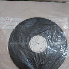 Discos de pizarra: 48193 - CURSO DE INGLES - ANGLOPHONE. Lote 276774633