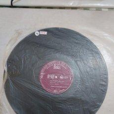 Discos de pizarra: 48203 - GRAN DESFILE DE EXITOS - ORQUESTA BOSTON POPS - DISCO 2. Lote 276777338