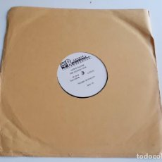 Discos de pizarra: DISCO PIZARRA 78 RPM. Lote 283385613