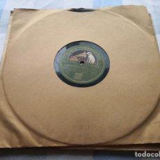 Discos de pizarra: ORQUESTA DE DUKE ELLINGTON -COCKTAIL PARA DOS - GRAMÓFONO DISCO DE PIZARRA - ENVÍO CERTIFICADO 4,99. Lote 290977938