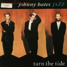 Vinyl records - Johnny Hates Jazz - 746416