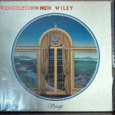 Discos de vinilo: KEN WILEY. Lote 13507158