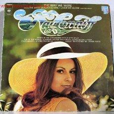 Discos de vinilo: RAY CONNIFF (THE WAY WE WERE) 1974 LP33. Lote 832718