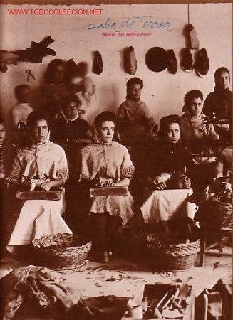 MARIA DEL MAR BONET DISCO LP PORTADA DOBLE (Música - Discos - LP Vinilo - Solistas Españoles de los 70 a la actualidad)