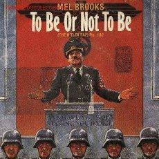 Vinyl records - Mel Brooks - 837880