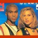 Discos de vinilo: TWENTY 4 SEVEN - IS IT LOVE? - 1993. Lote 24104732